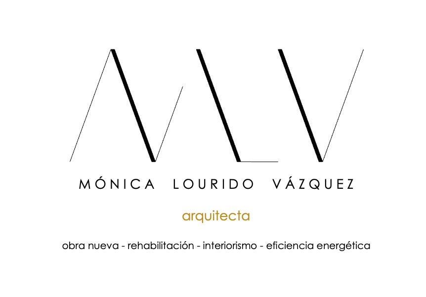 Mónica Lourido Vázquez | Arquitectura